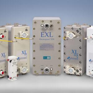 EDI-Product-Family
